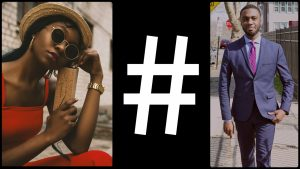 10 Top Hashtags Black Entrepreneurs Should Use For Their Business