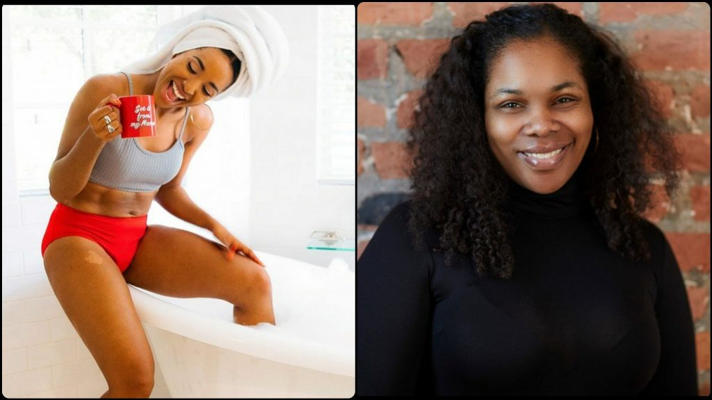 Fem Tech Company Owned By A Black Woman Wins 15 Million Investment 1