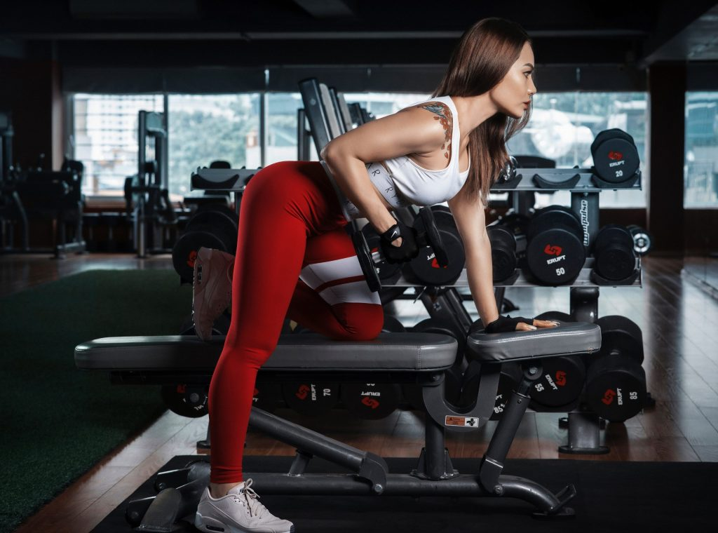 Fitness Focused Diets That Would Transform Your Body Forever scaled