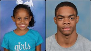 Two Students Were Tragically Shot In Memphis - Who Is Killing Black Children?