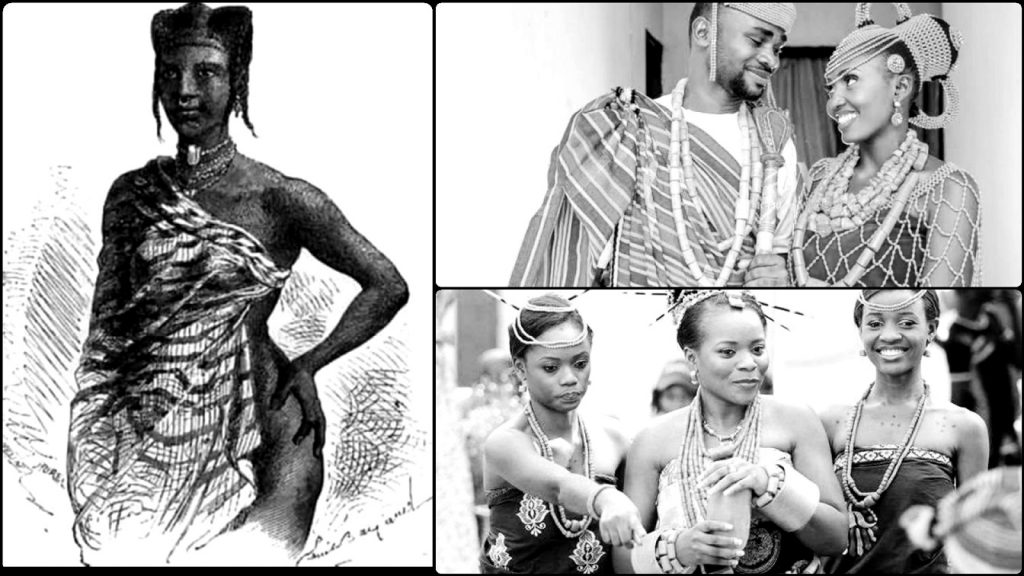 Complexity Of Ancient Igbo Traditional Marriage