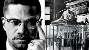 15 Books Malcolm X Read In Prison That Raised His Self-Consciousness And Freed His Mind
