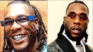 Burna Boy Becomes First African Artist To Reach 100 Million Streams Across Three Albums
