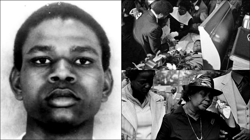 Lynching Of Michael Donald In 1981 & How His Mother Bankrupted The KKK While Seeking Justice