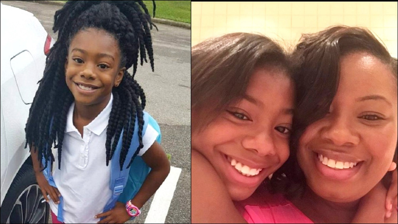Another Black Child Kills Herself After Being Bullied At School In The UK