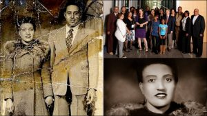 Descendants of Henrietta Lacks Announce Plan to Sue Pharmaceutical Companies Using Her HeLa Cells Without Their Permission