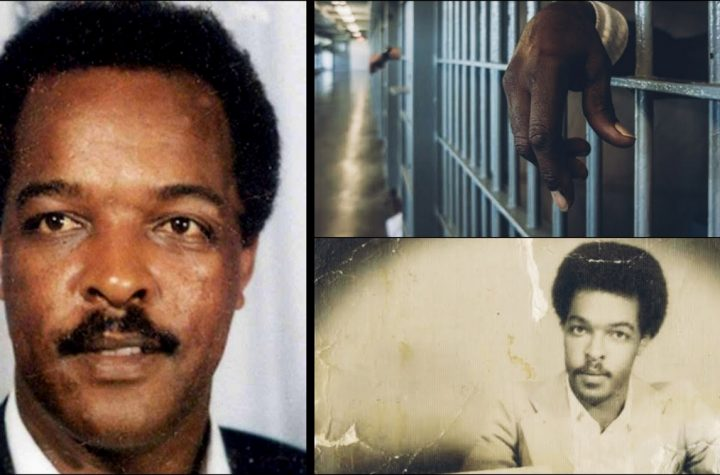 History Behind World's Longest Detained Journalist Held 20 Years Without Trial In Eritrea - Dawit Isaak