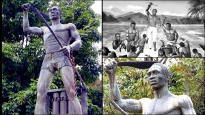 History Of Gaspar Yanga The Enslaved African From Gabon Who Revolted And Created His Own State In Mexico