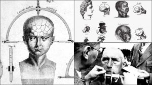 Four Concepts Invented By White Pseudoscientists To Uphold White Supremacy