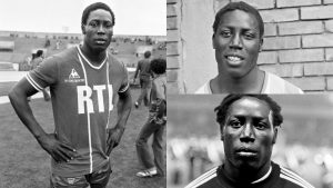 Jean-Pierre Adams The French Football Star Who Has Been In Coma For 37 Years After Botched Surgery