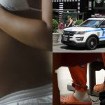 NYC Agrees On $750k Settlement For Black Woman Shackled By Police For Hours In Labor