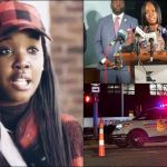 Philadelphia To Pay $2M To Woman Dragged & Beaten By Police In Front Of Her Child