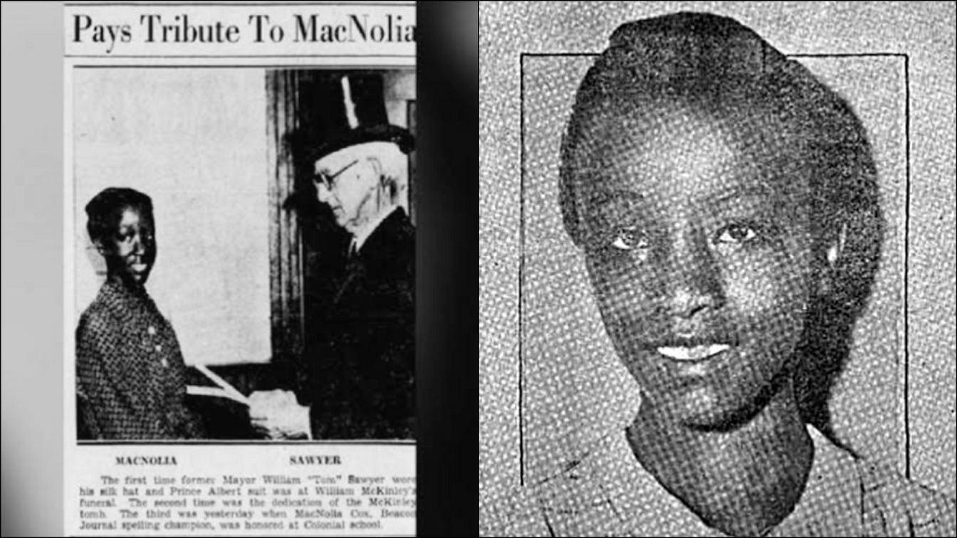 Senate To Honor 1936 Black National Spelling Bee Finalist Who Was Cheated By Racists