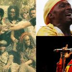 When Jamaican reggae star Jimmy Cliff was Setup and Imprisoned into jail in Nigeria