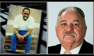 Retired Kansas Detective Who Preyed On Vulnerable Black Women For Decades And Framed Man For Murder Is Finally Investigated By Feds