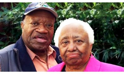 This Couple Spent 60 Years Creating Animated Content For Black Children All Over The World